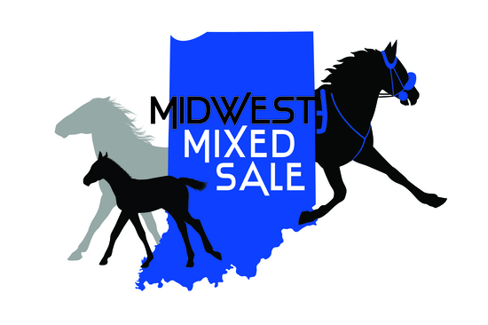 2020 Midwest Mixed Sale