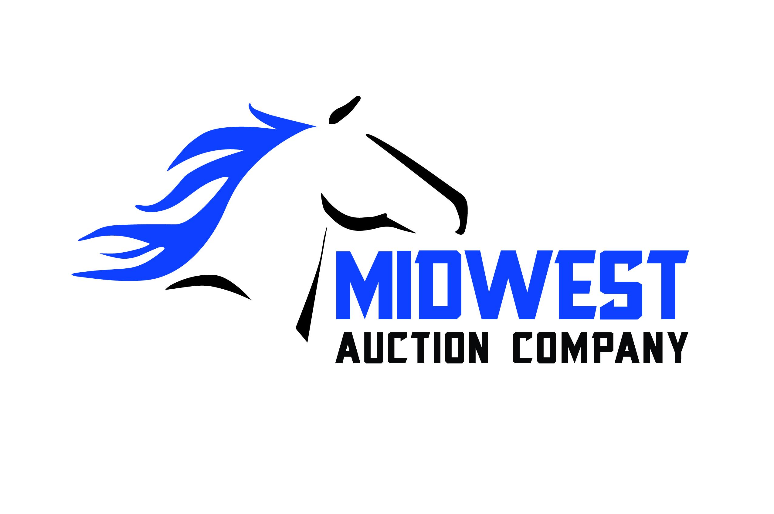 Midwest Auction Company, LLC