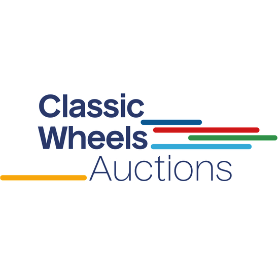 July Timed Auction