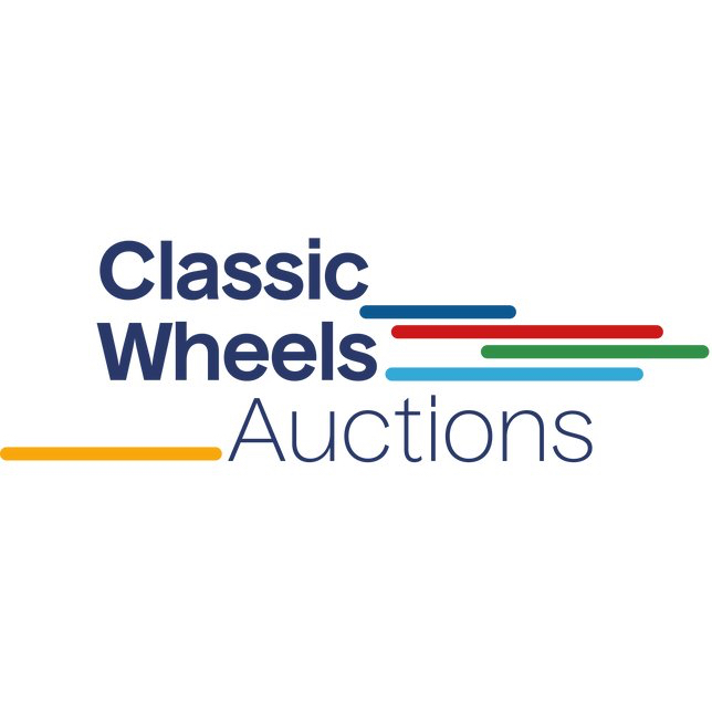 Classic Wheels Auctions