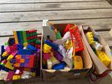 Children?s Toys