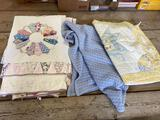 Quilts (3)