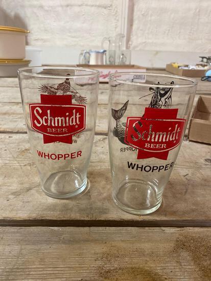 Schmidt Beer Whopper (2)