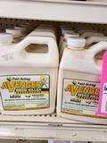 Qty 10 - Assorted lawn and garden treatment products. New as pictured.