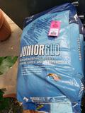 Qty 5 - Bags horse feed. New stock.