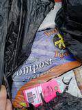 Pallet of Compost with Peat Humus. New in bags.