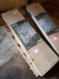 Sniper Tree stands model THE TRACKER, STLS40. New in box.
