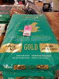 Qty 2 - Bags dog food as pictured. New.