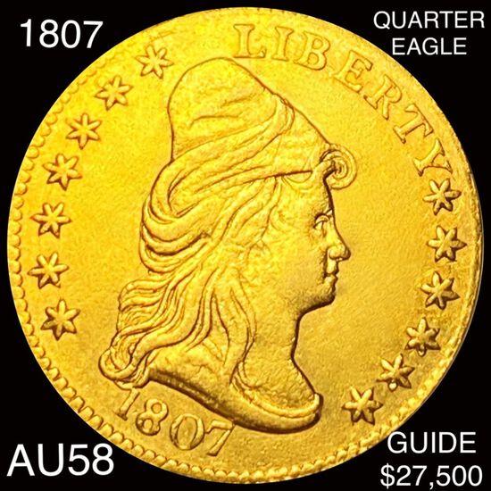 Nov. 22nd Sat/Sun D.C. Lobbyist Rare Coin Sale Pt6