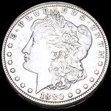 1880-O