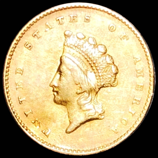 August 2nd San Fran Bank Hoard Coin Sale Part 14