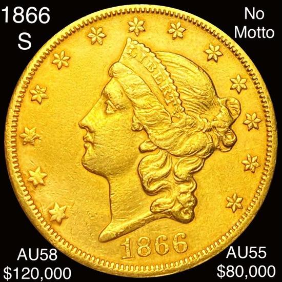 August 1st San Fran Bank Hoard Coin Sale Part 13