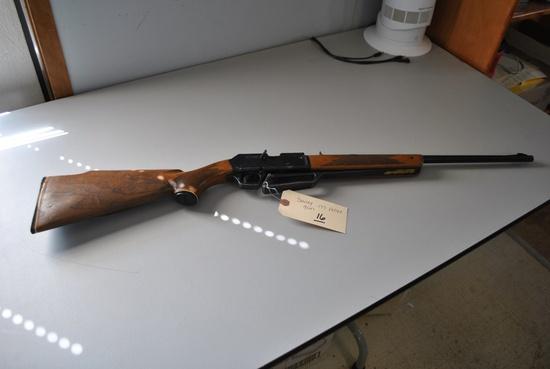 DAISEY .177 PELLET GUN