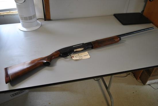 REM MOD 870 20GA MAG PUMP SHOTGUN