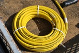 50FT YELLOW AIR HOSE