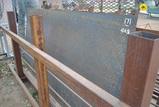 4x8x1/8 FLOOR PLATE