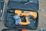 RIGID ELECT SCREW GUN