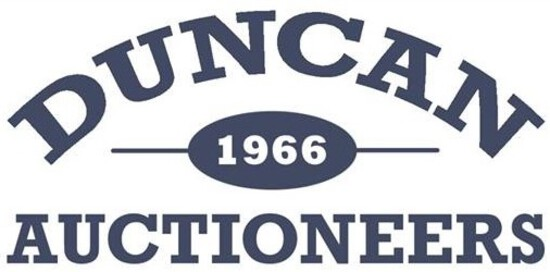 Farm, Ranch, Heavy Equipment Consignment Auction