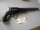 EURO ARMS OF AMERICA .44CAL BLACK POWDER PISTOL