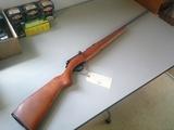 NEW HAVEN MOD 283TA .410 SHOTGUN