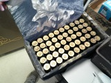 (2) BOXES 12GA IN CAMMO BAG