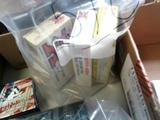 (3) BOXES WIN 250CAL SAVAGE AMMO
