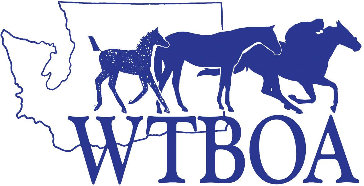 Washington Thoroughbred Breeders and Owners Association (WTBOA)