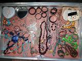 Large Case Lot Fashion Jewelry