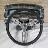 1950's Automotive-Mancave Special
