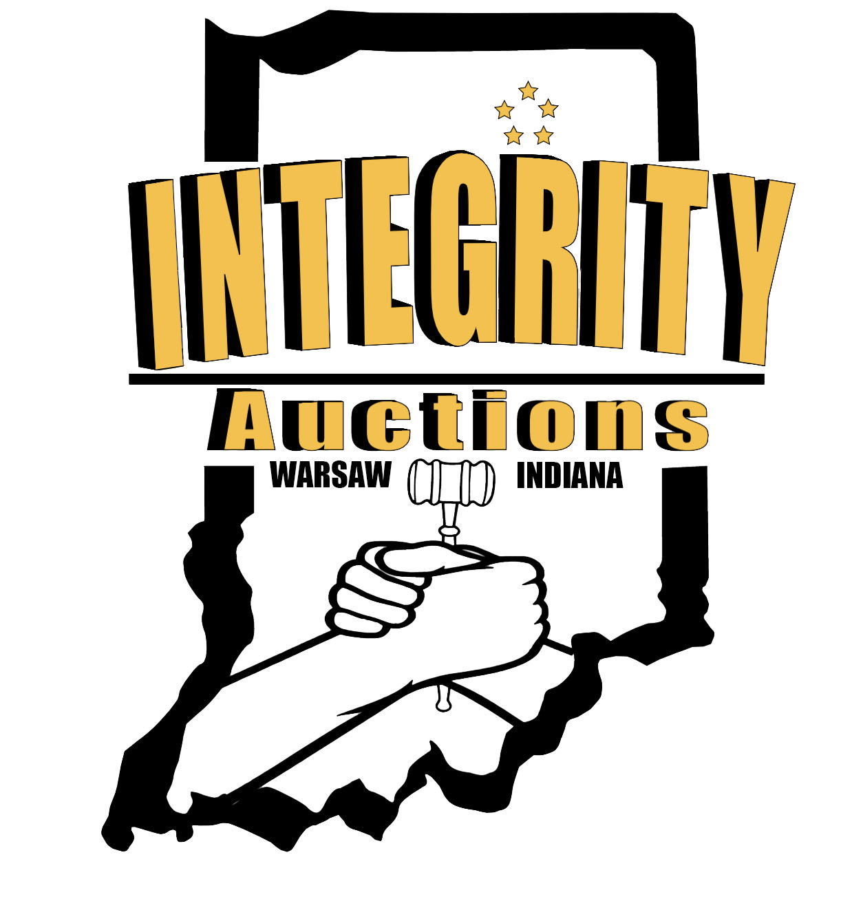 Integrity Auctions, LLC
