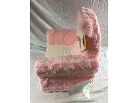 SWEET SEATS CHAIR