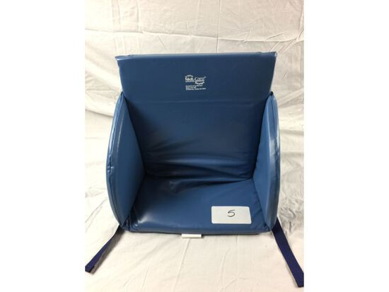 SKIL-CARE BABY SEAT