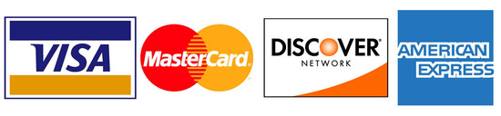**Please Check Your Credit Card on File with Proxibid**