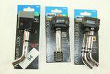 3 Reese Towpower Receiver Locks w/Keys.  New!