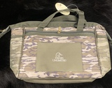 Ducks Unlimited Cooler Bag