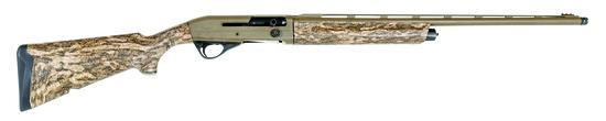 Franchi Affinity 3 Elite 20ga Shotgun