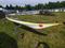 NDK Romany 16ft Kayak