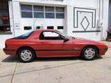 1986 Mazda RX7 GXL