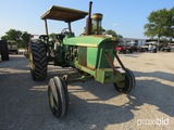 Jd 4420 Tractor Serial # T213r149046r Appx 5,740 Hours