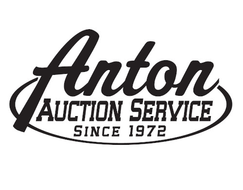 Anton Auction Service