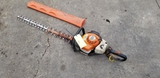 Stihl Double Sided Hedge Trimmer