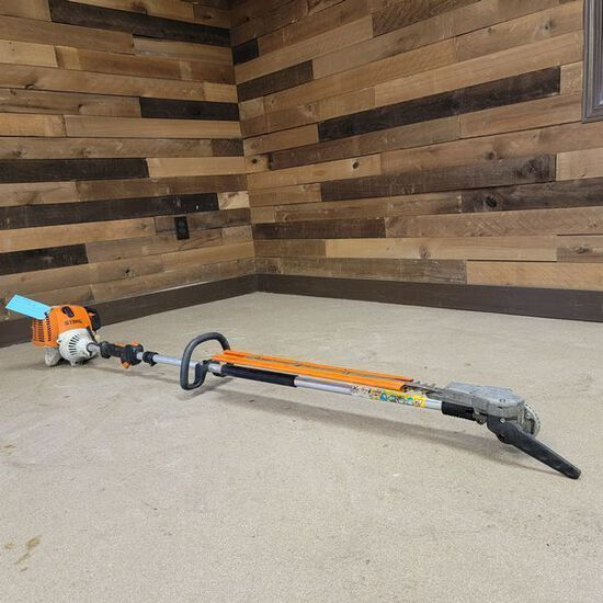 "Stihl 20"" Hedge Trimmer"