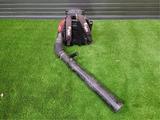 RedMax  EBZ7500 Back Pack Blower
