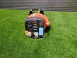 Echo PB770H Back Pack Blower