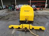 SnowEx 300Gal De-Icing Sprayer System