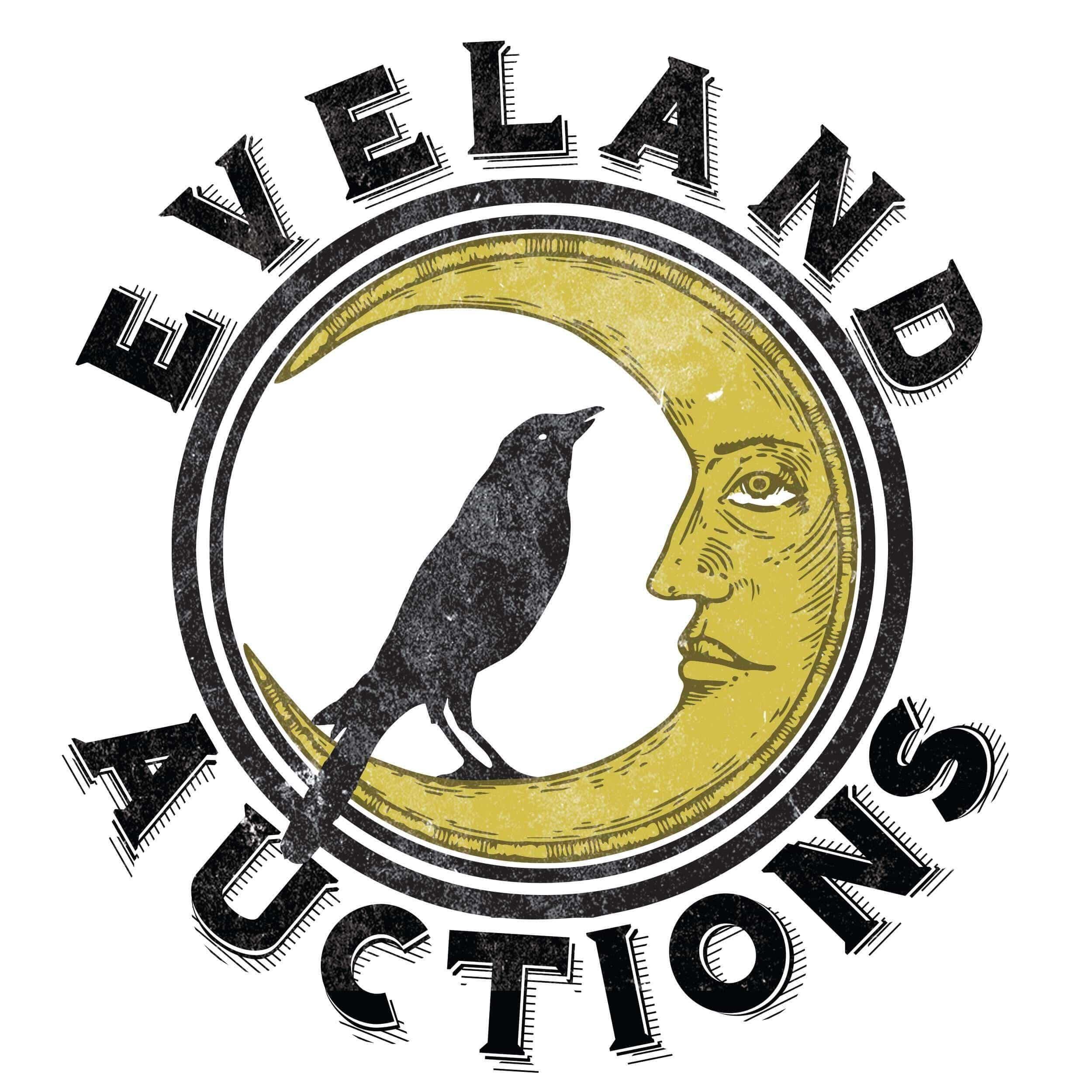 Eveland Auctions