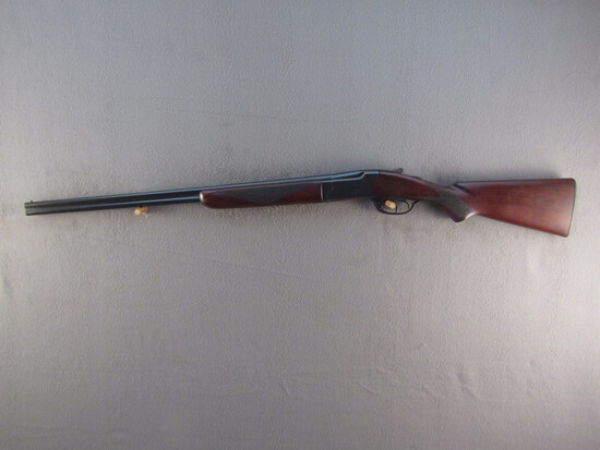SEARS RANGER, MODEL 103-14, 410 O/U SHOTGUN, S#R386