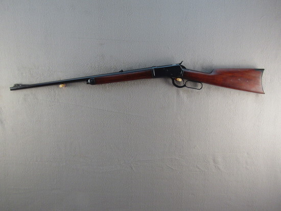 WINCHESTER MODEL 65, 218 BEE LEVER ACTION RIFLE, S#274010