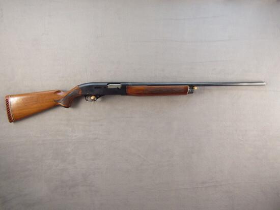 WINCHESTER MODEL 1400, 20GA SEMI AUTO SHOTGUN, S#185694
