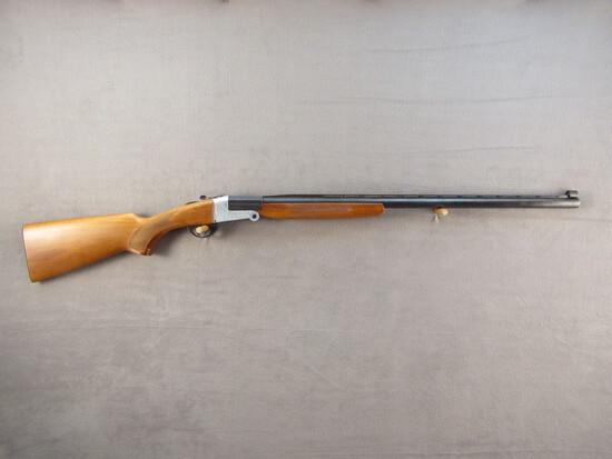 INVESTARMS MODEL MAGNUM, 12GA SINGLE SHOT SHOTGUN, S#274320